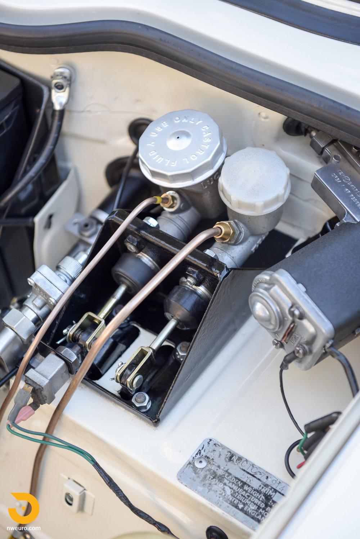 1965 Triumph TR4A-36.jpg