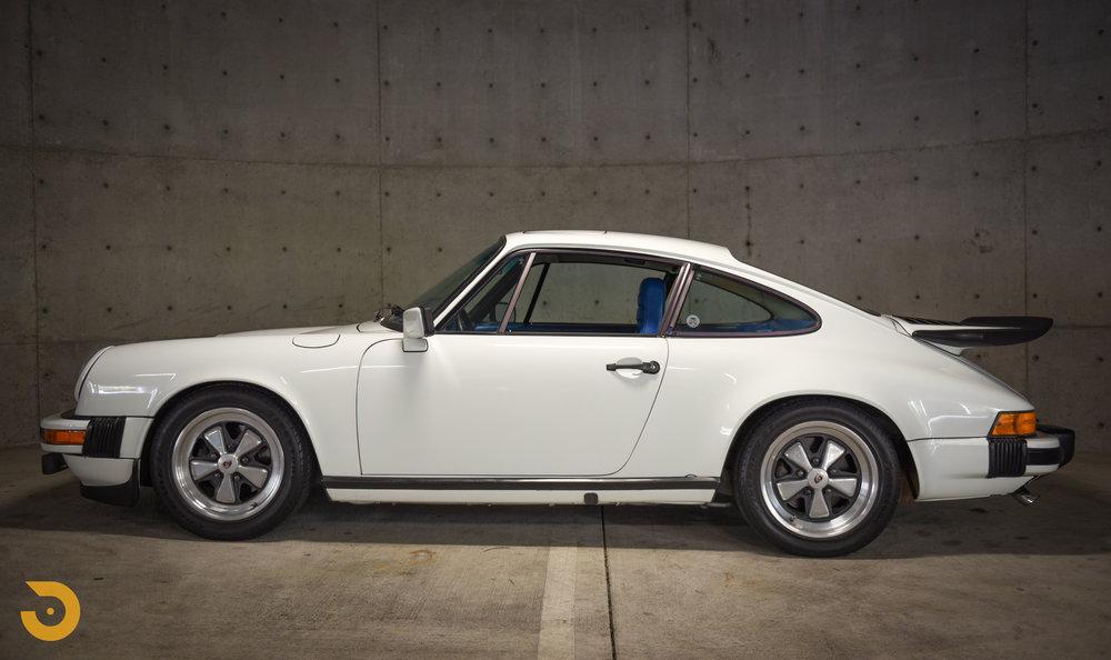 1979 Porsche 911 SC-1.jpg