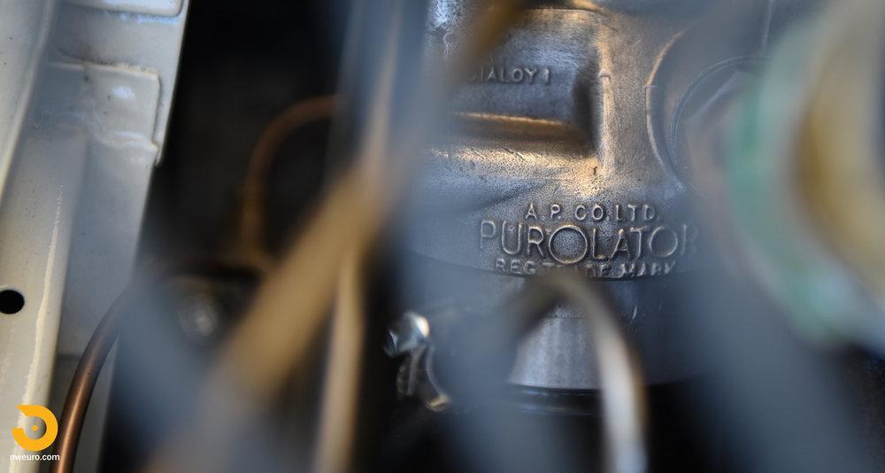 1965 Triumph TR4A-40.jpg