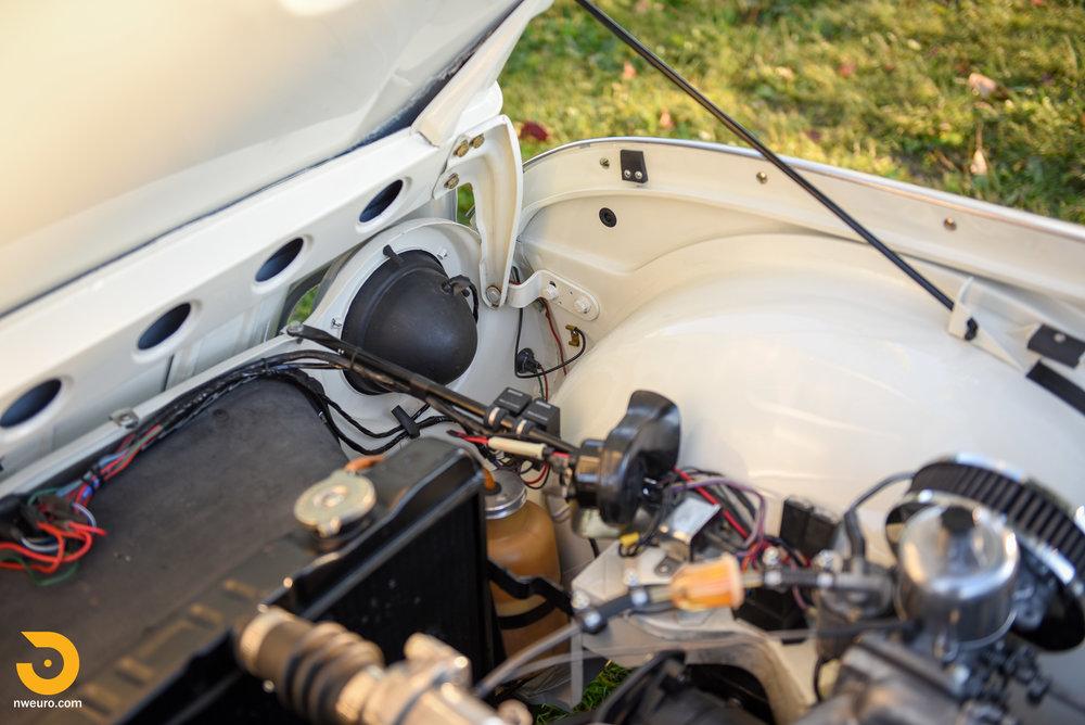 1965 Triumph TR4A-42.jpg