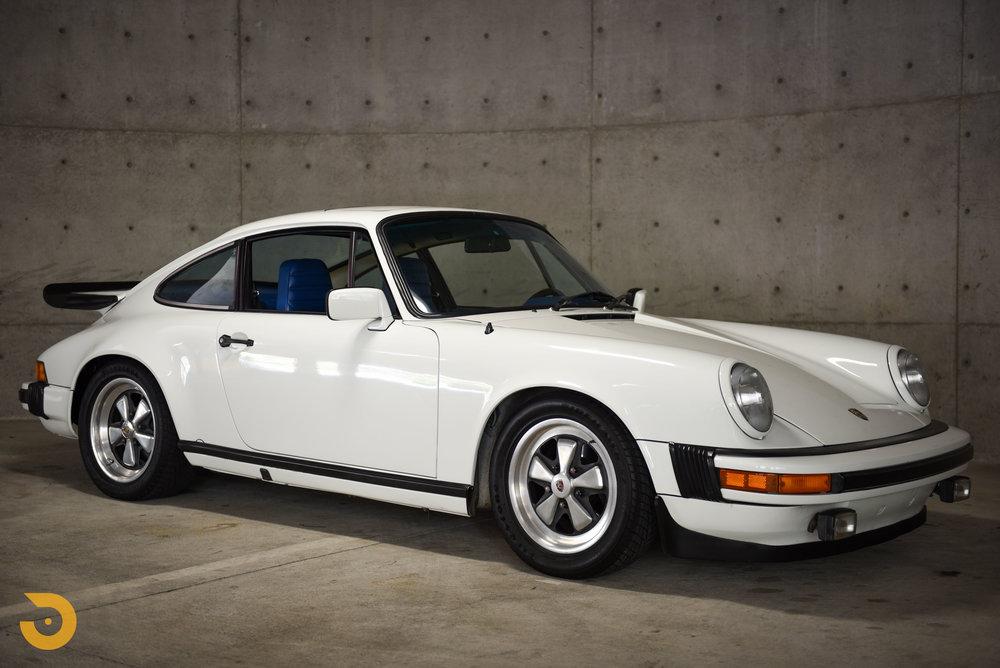 1979 Porsche 911 SC-8.jpg