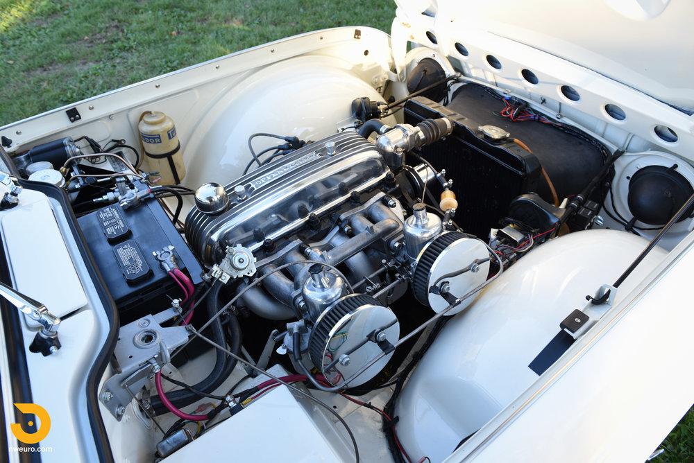 1965 Triumph TR4A-44.jpg