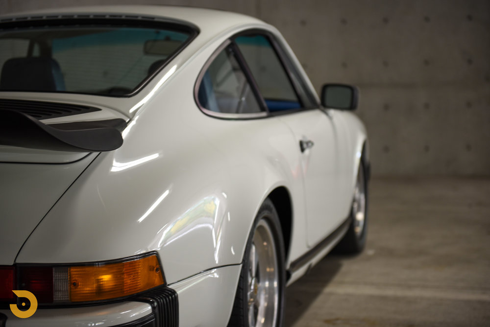 1979 Porsche 911 SC-10.jpg