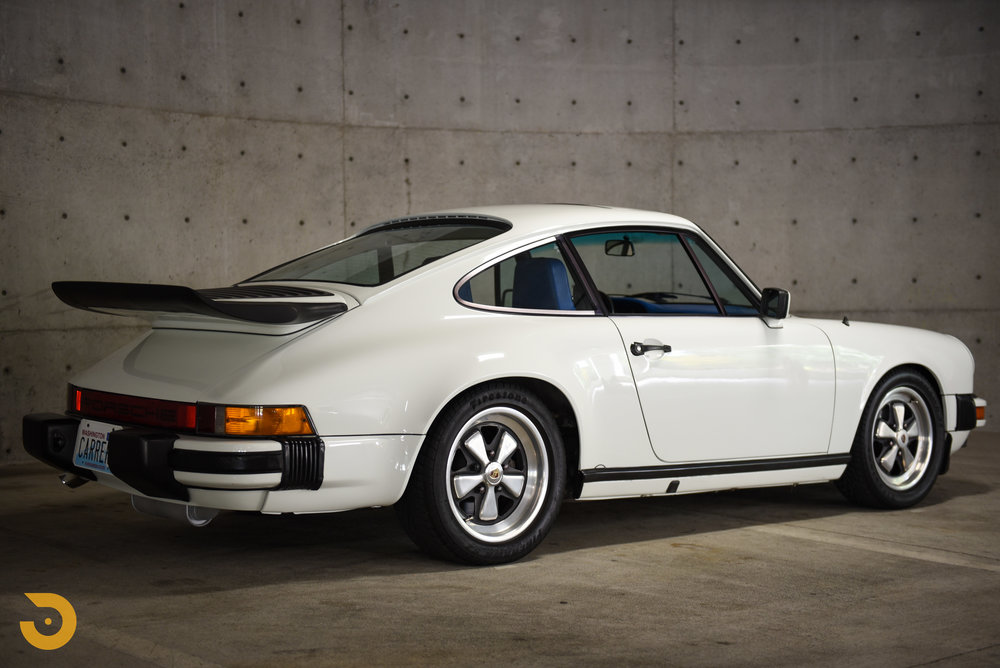 1979 Porsche 911 SC-9.jpg