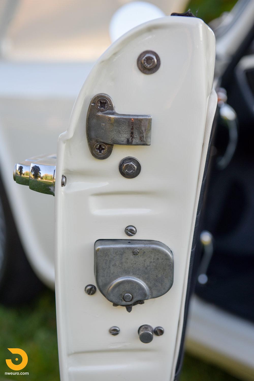 1965 Triumph TR4A-46.jpg