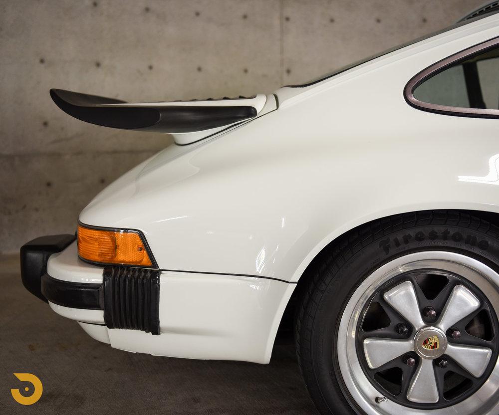 1979 Porsche 911 SC-11.jpg