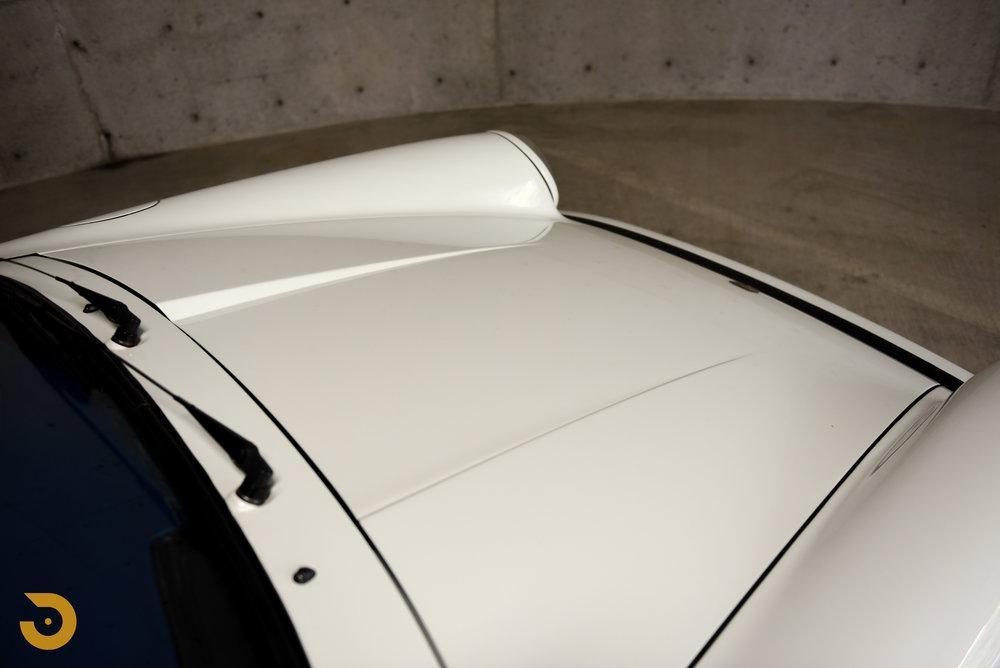 1979 Porsche 911 SC-12.jpg