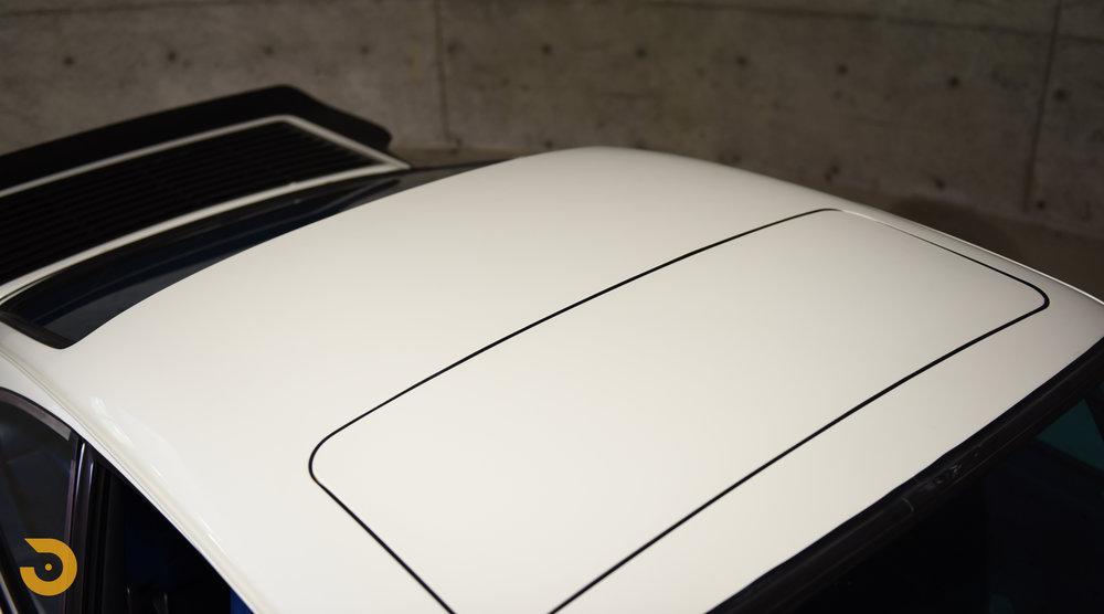 1979 Porsche 911 SC-14.jpg