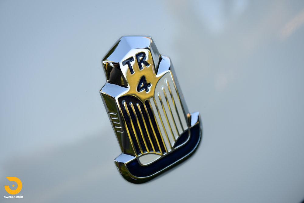 1965 Triumph TR4A-48.jpg