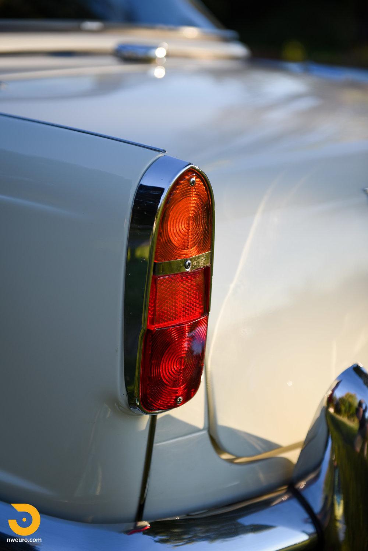 1965 Triumph TR4A-51.jpg