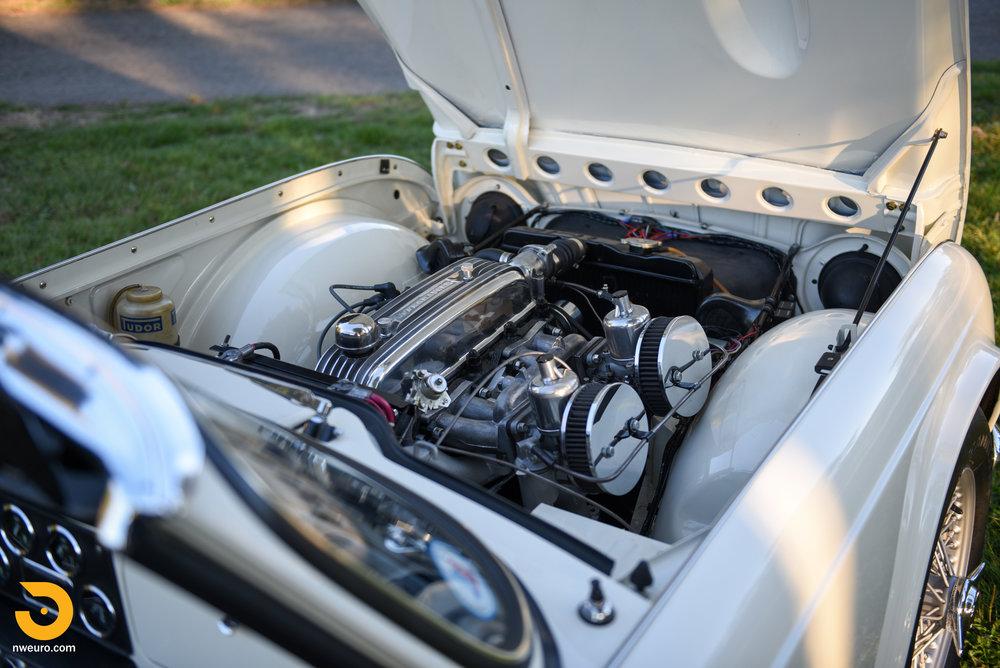 1965 Triumph TR4A-50.jpg