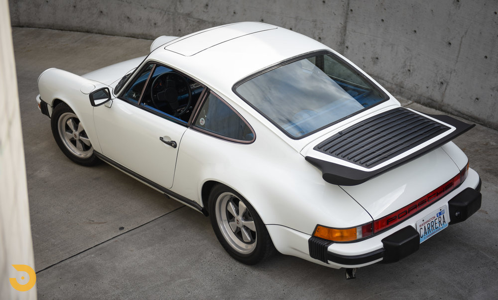 1979 Porsche 911 SC-17.jpg