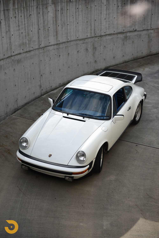 1979 Porsche 911 SC-19.jpg