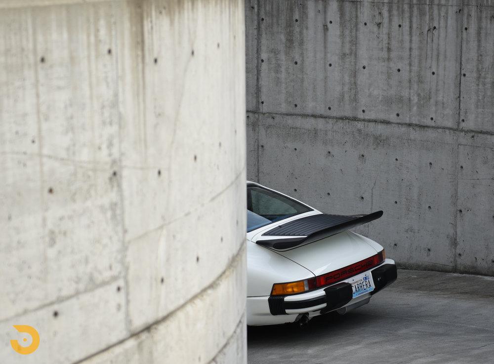 1979 Porsche 911 SC-20.jpg