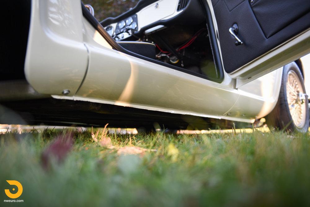 1965 Triumph TR4A-54.jpg