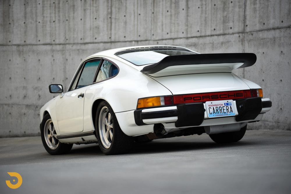 1979 Porsche 911 SC-21.jpg
