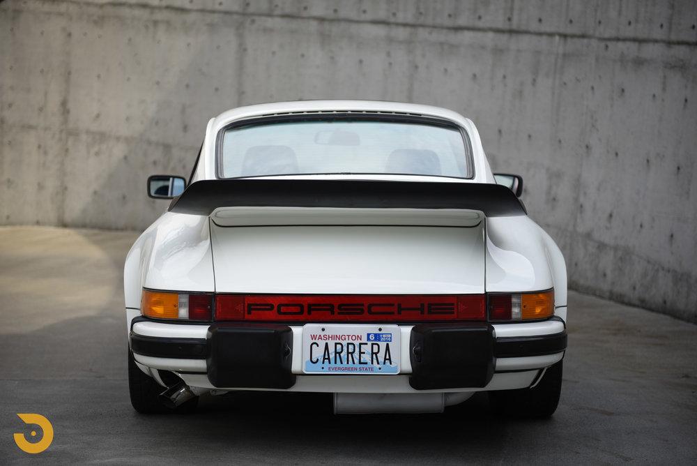 1979 Porsche 911 SC-22.jpg
