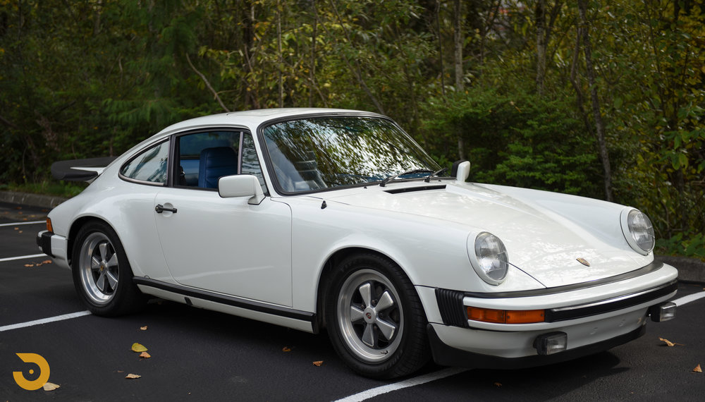 1979 Porsche 911 SC-25.jpg