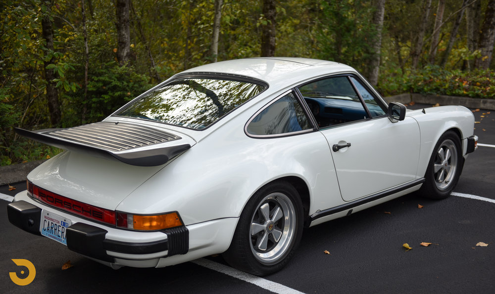 1979 Porsche 911 SC-27.jpg