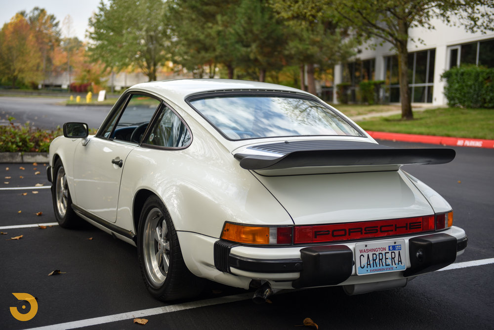 1979 Porsche 911 SC-28.jpg