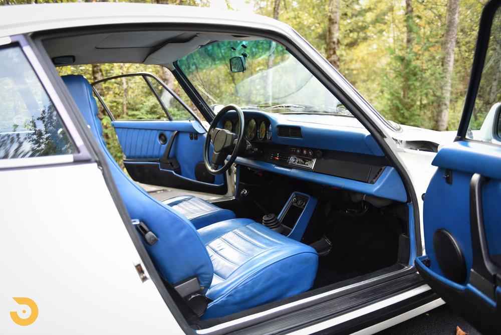 1979 Porsche 911 SC-29.jpg