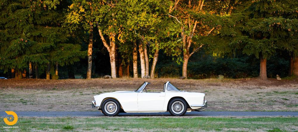 1965 Triumph TR4A-63.jpg