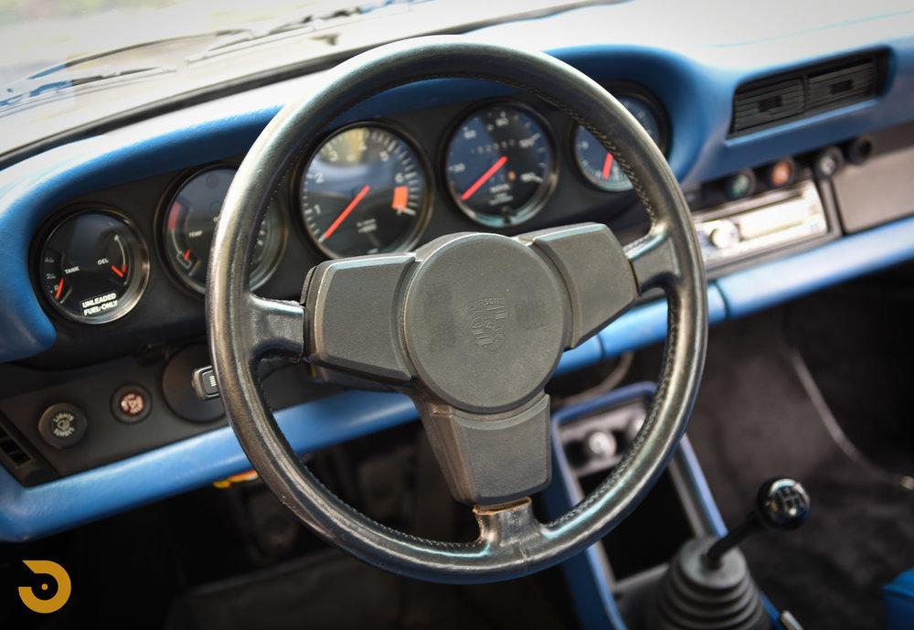 1979 Porsche 911 SC-34.jpg