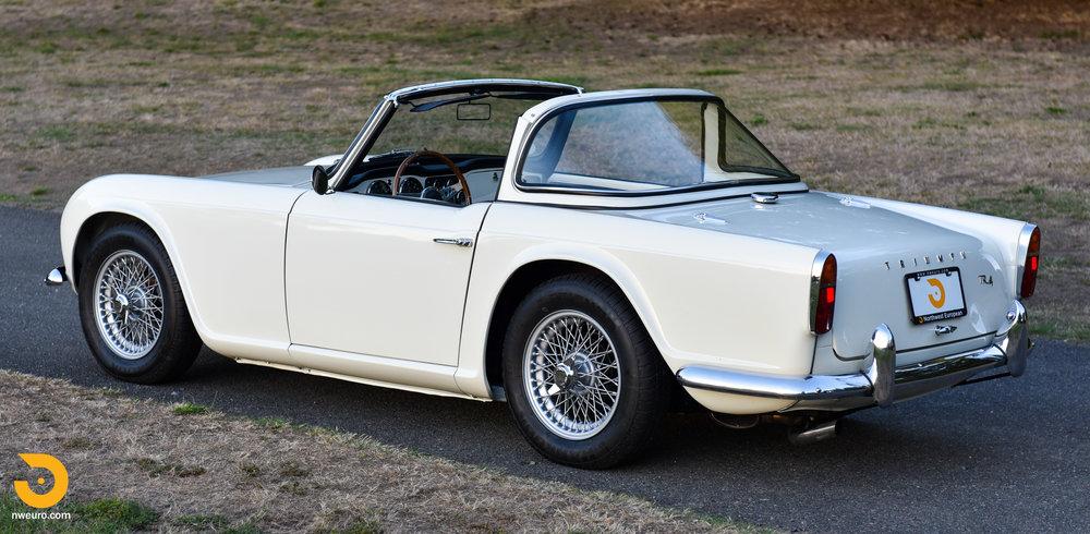 1965 Triumph TR4A-68.jpg