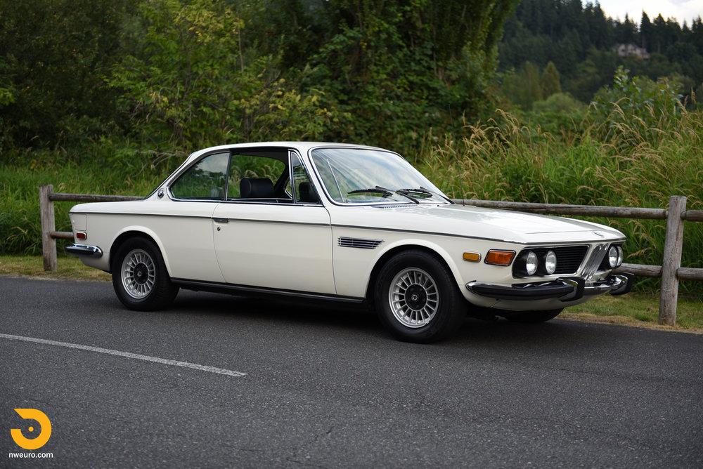 1973 BMW 3.0 CS-2.jpg