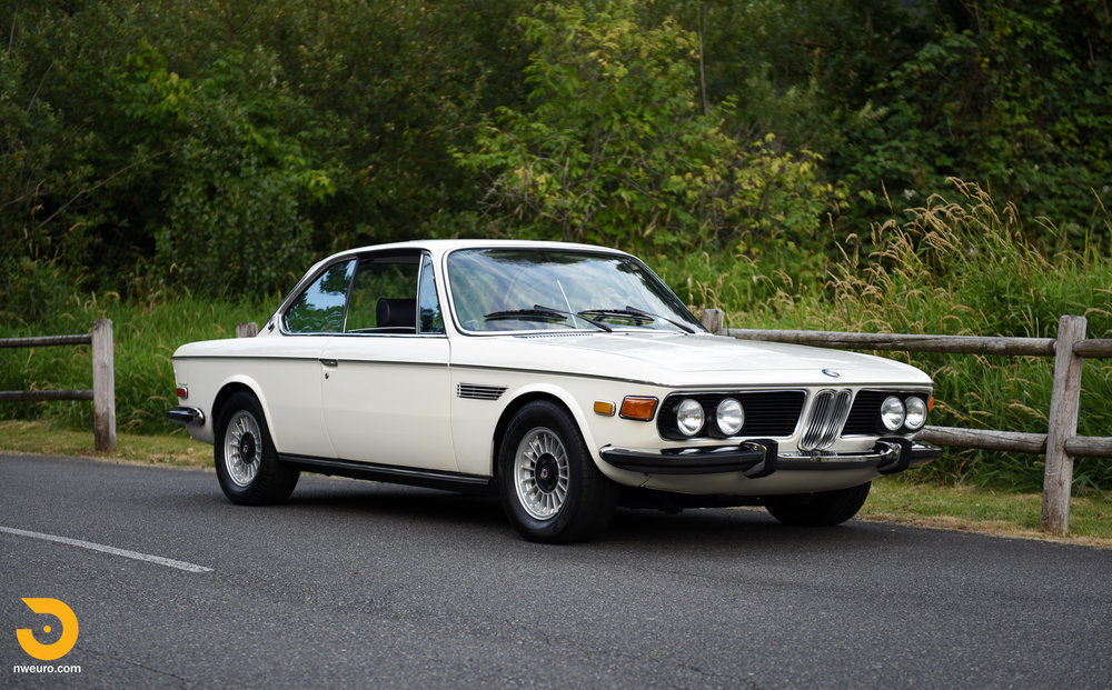 1973 BMW 3.0 CS-1.jpg