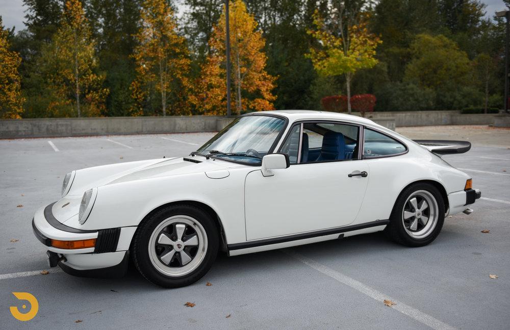 1979 Porsche 911 SC-42.jpg