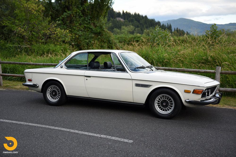 1973 BMW 3.0 CS-3.jpg