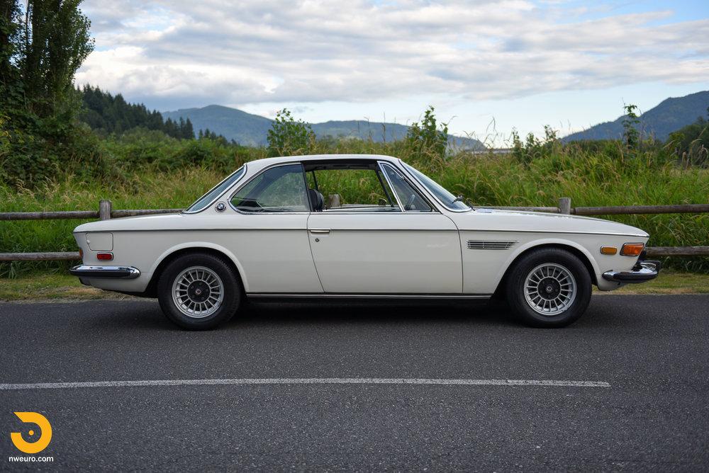 1973 BMW 3.0 CS-4.jpg