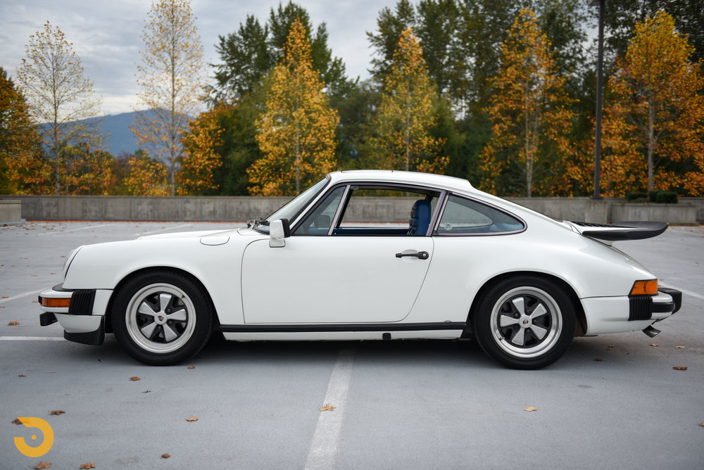 1979 Porsche 911 SC-43.jpg