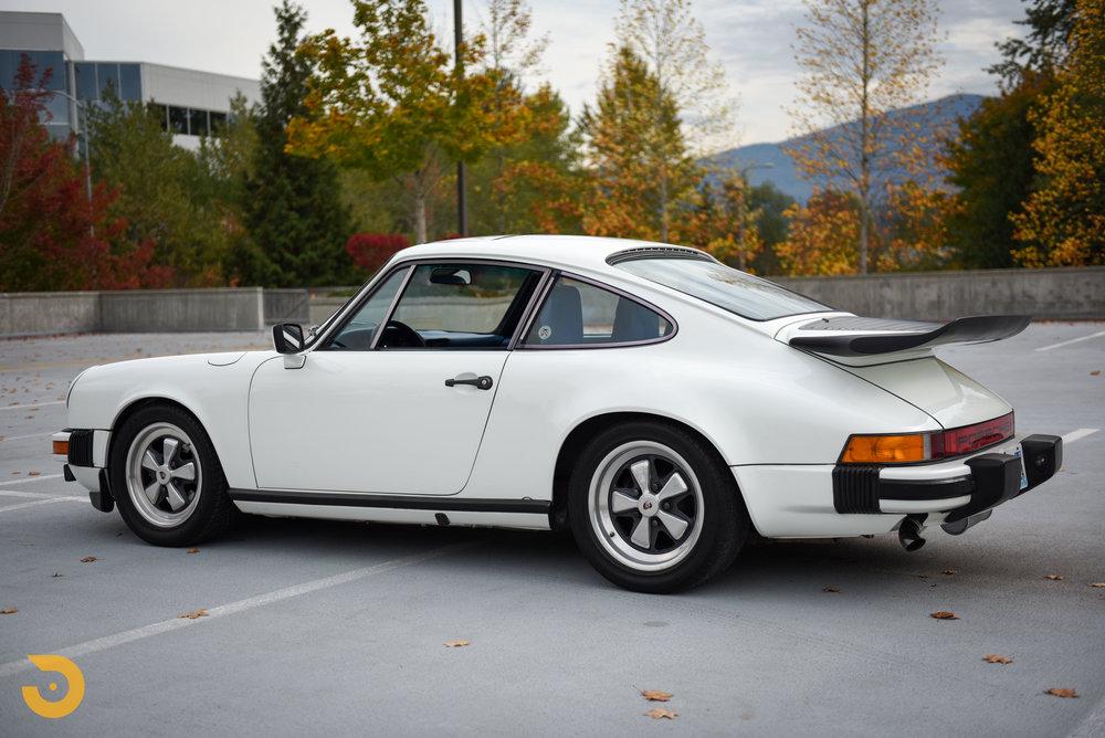 1979 Porsche 911 SC-44.jpg