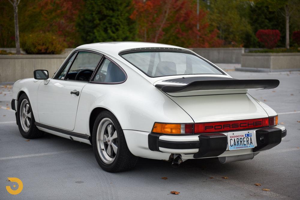 1979 Porsche 911 SC-45.jpg