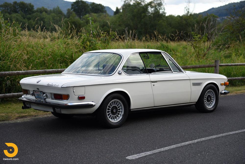 1973 BMW 3.0 CS-6.jpg