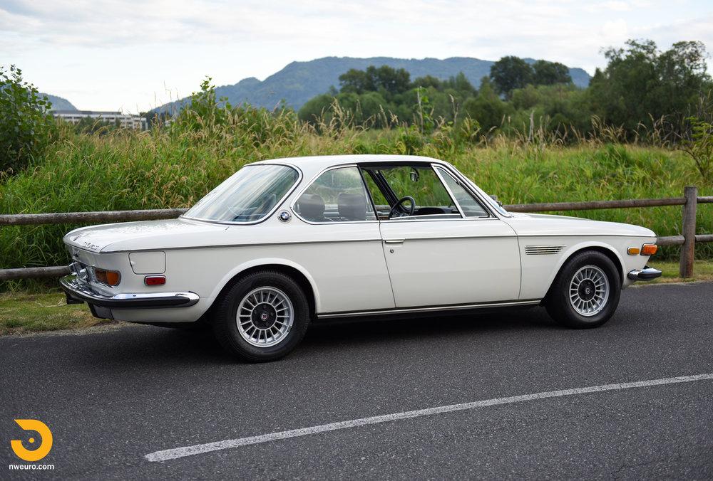 1973 BMW 3.0 CS-5.jpg