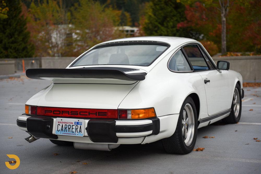 1979 Porsche 911 SC-46.jpg