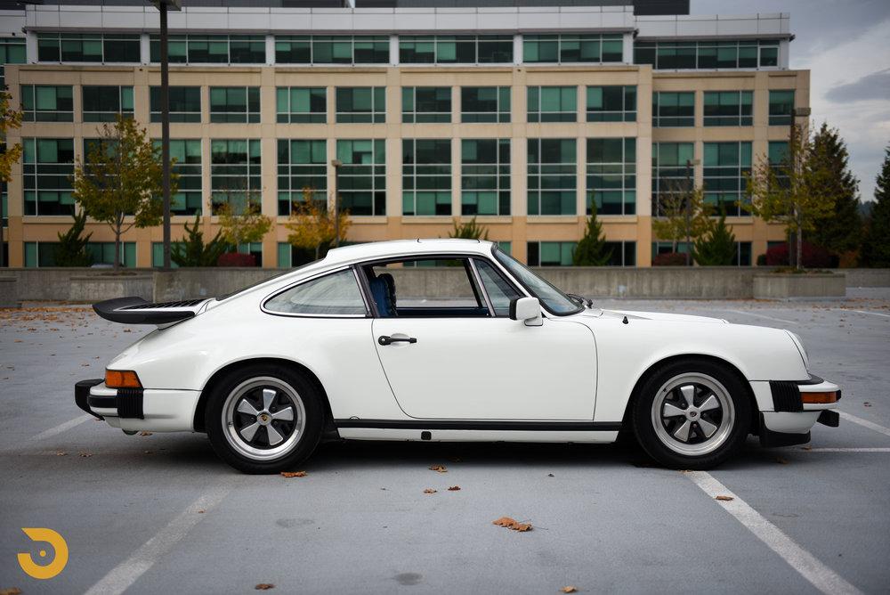 1979 Porsche 911 SC-48.jpg