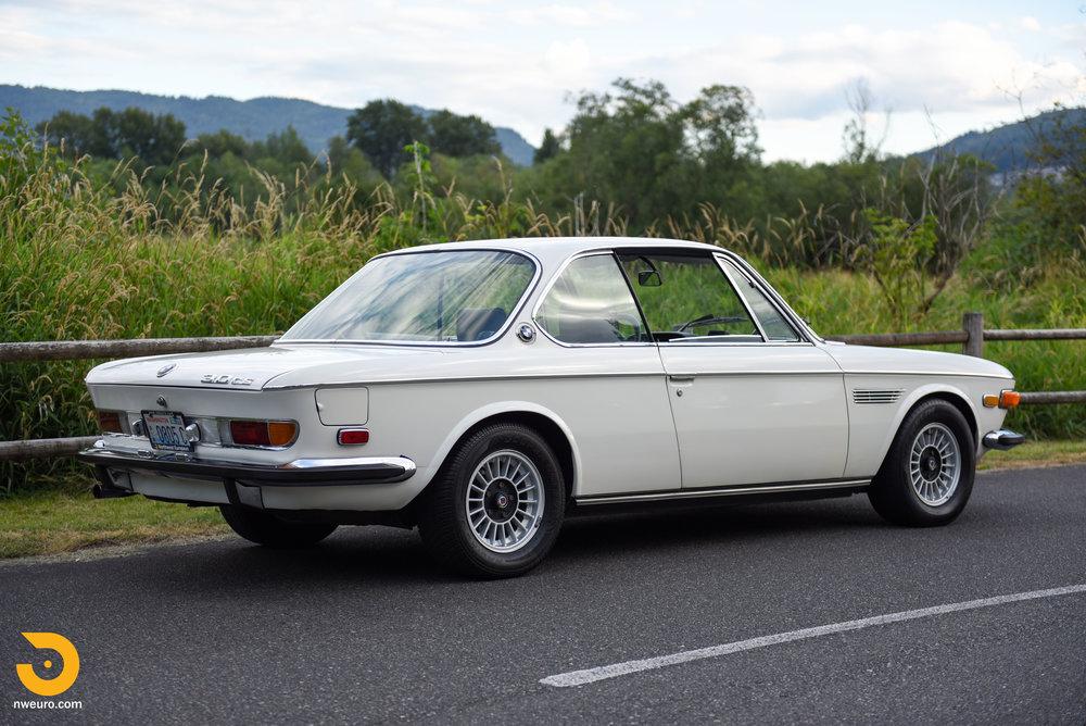 1973 BMW 3.0 CS-7.jpg