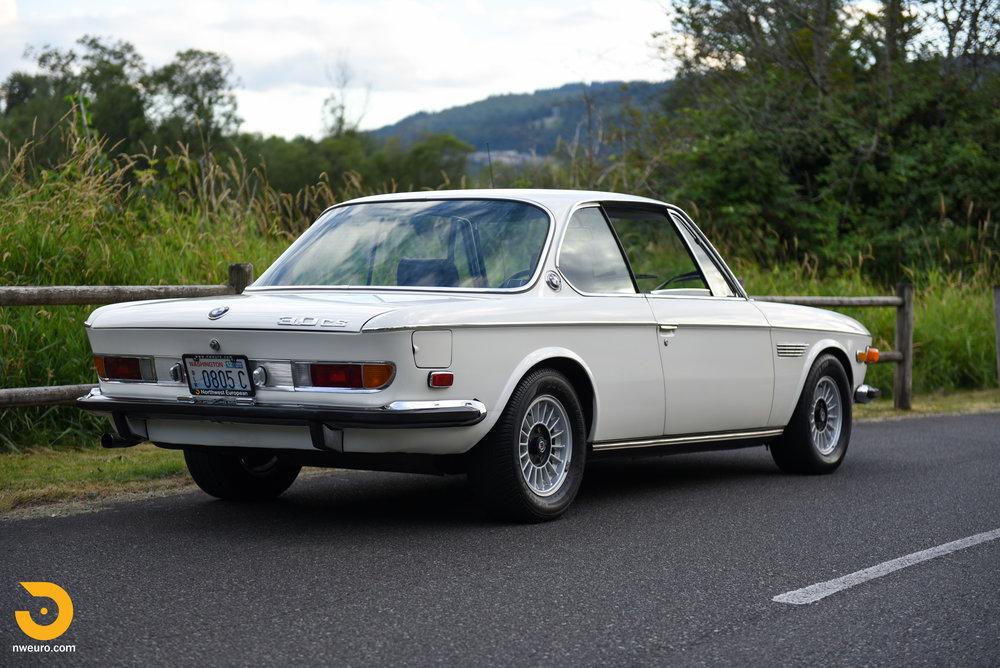 1973 BMW 3.0 CS-8.jpg