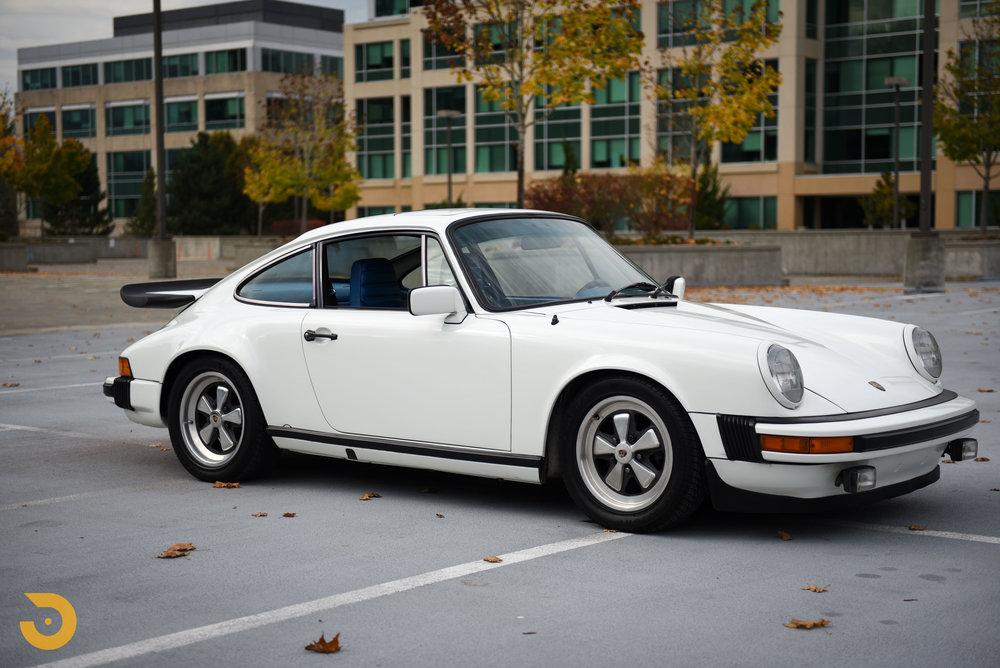 1979 Porsche 911 SC-49.jpg