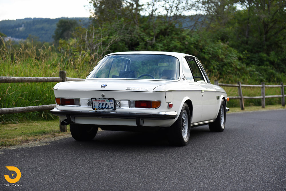 1973 BMW 3.0 CS-9.jpg