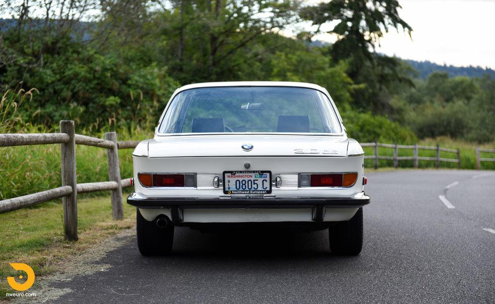 1973 BMW 3.0 CS-10.jpg