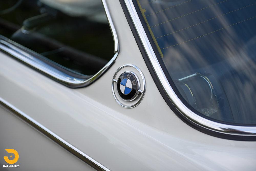 1973 BMW 3.0 CS-11.jpg