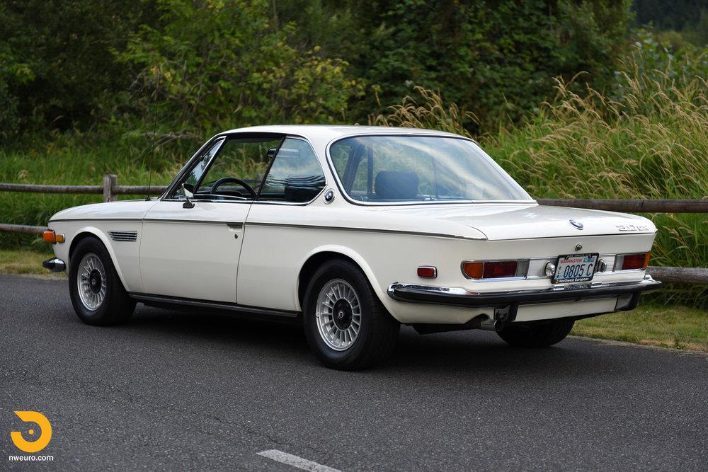 1973 BMW 3.0 CS-13.jpg