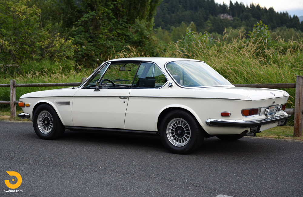 1973 BMW 3.0 CS-14.jpg