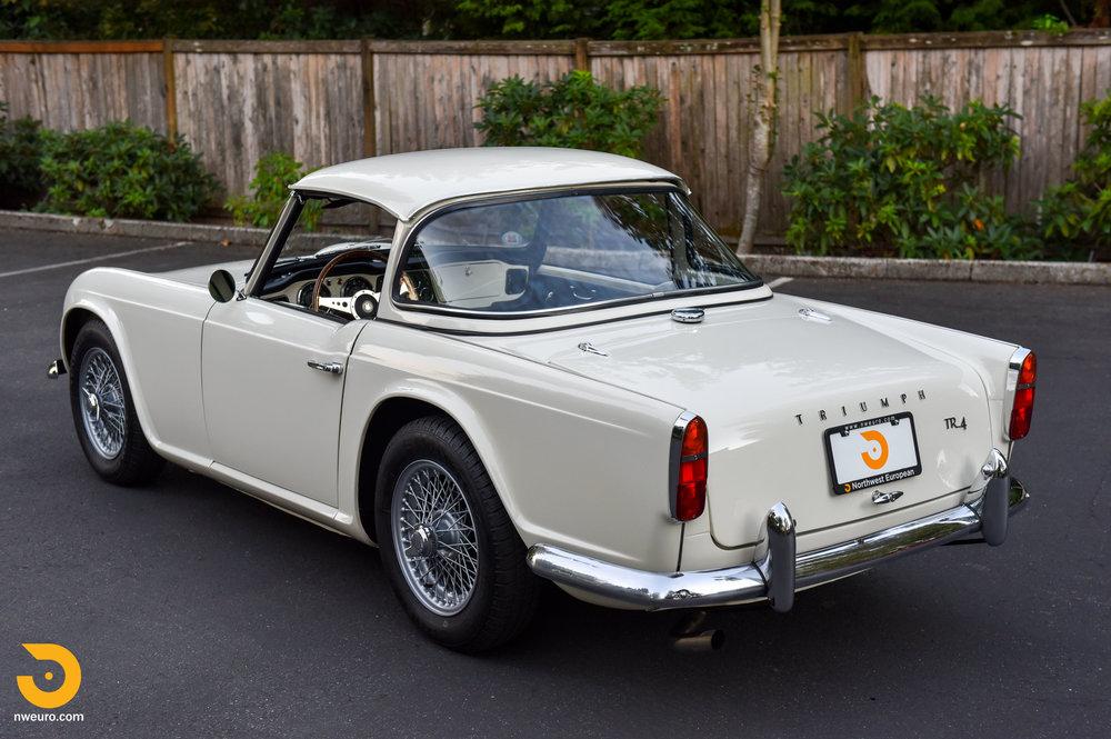 1965 Triumph TR4A-82.jpg
