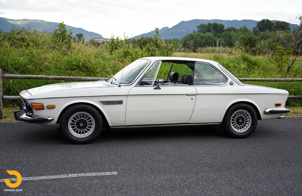 1973 BMW 3.0 CS-16.jpg
